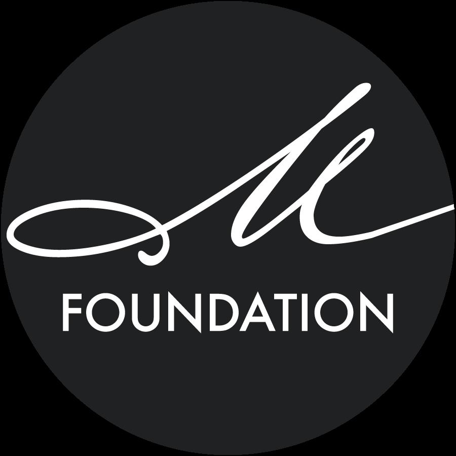 M Foundation