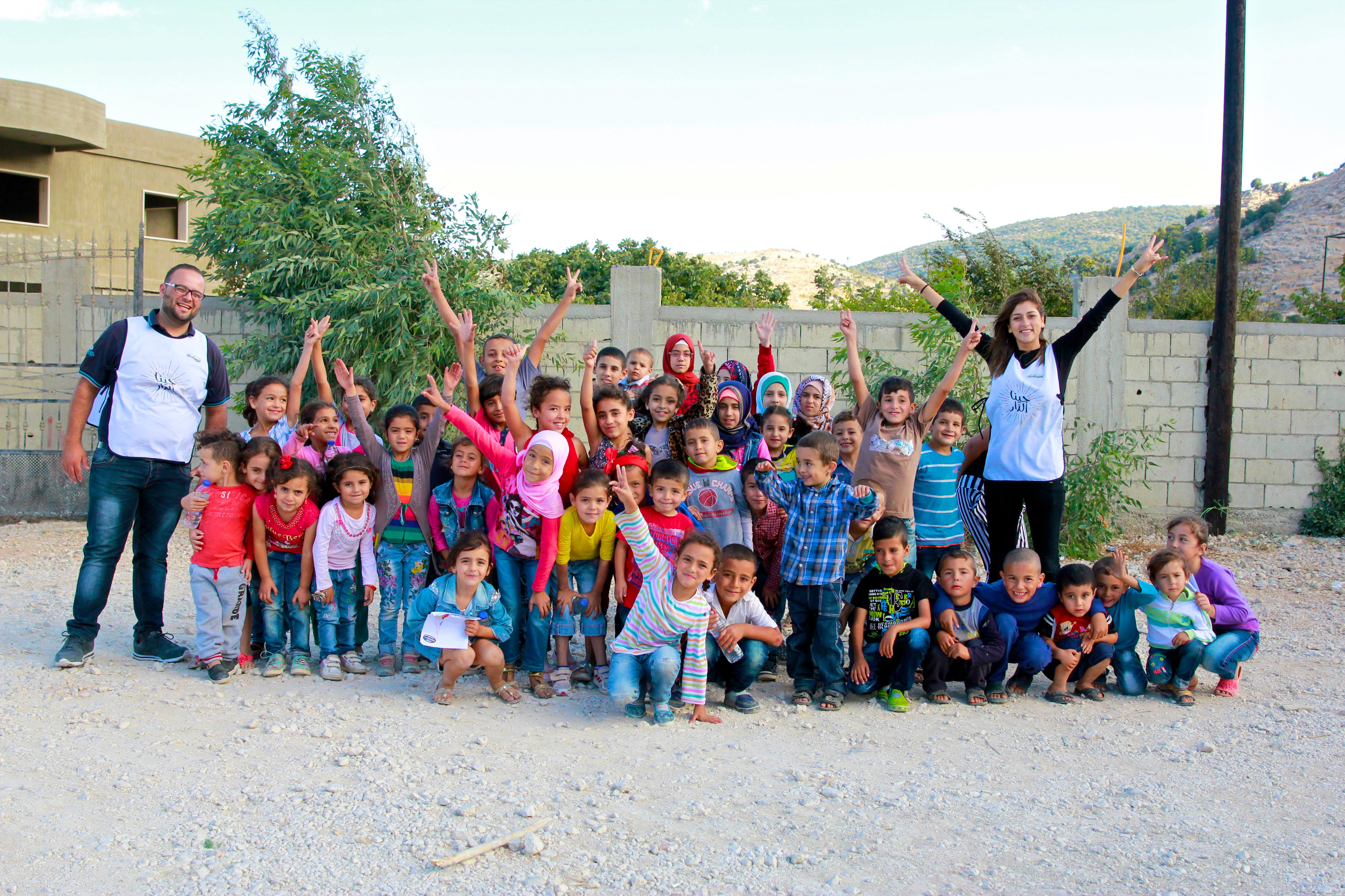 http://m-foundation.org/wp-content/uploads/2019/09/jina-el-dar-2-akroum-1.jpg